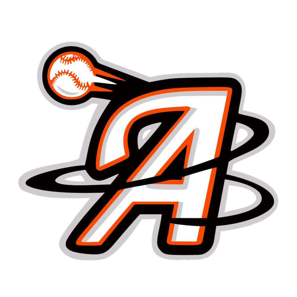 Aces Logo-min