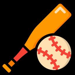baseball-bat